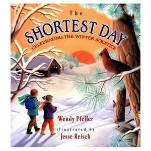 The_shortest_day