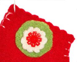 Red_mitten_flower