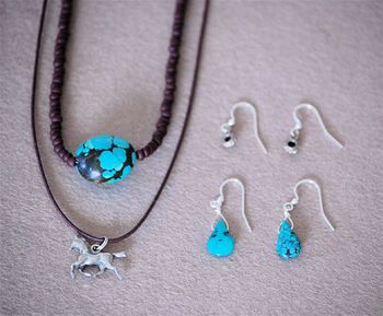 Daughtersjewelry