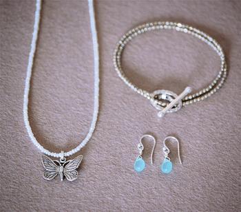 Mothersjewelry_2
