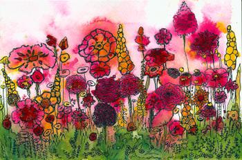 Watercolor009