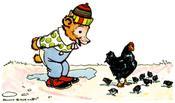 Bear_chicken_chicks_copy_1