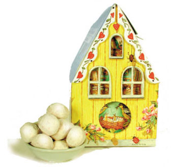 toogoodgourmetbirdhouse