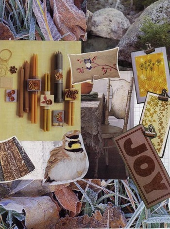 Collagescrapbook003