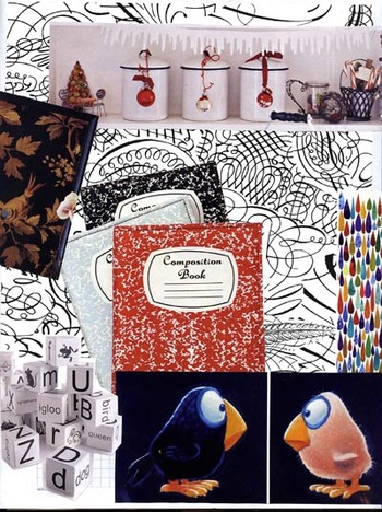 Collagescrapbook005