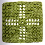 Crochetblks4030