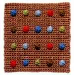 Crochetblks4030_1_1
