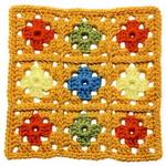 Crochetblks5031