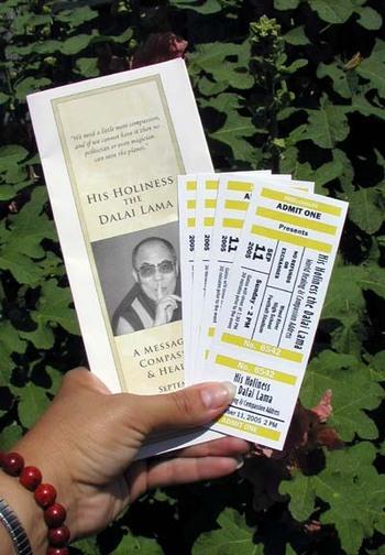 Dalai_lama_tickets