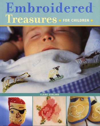 Embroidtreasforchildren001