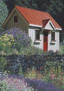 Tumbleweed Tiny House Co