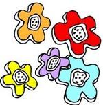 Flowerbuttons_copy_1