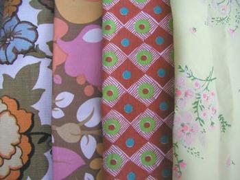 Katey_swap_fabric_2