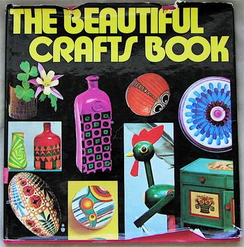 Bella Dia: Beautiful Crafts