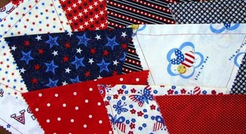 July4thpennants