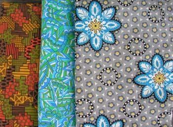vintage fabrics 2