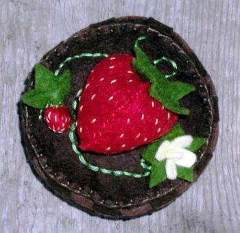 Strawberry_top