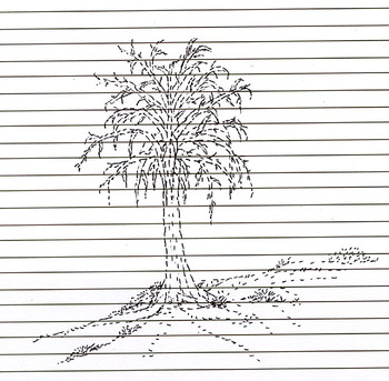 Tree_drawing001_3