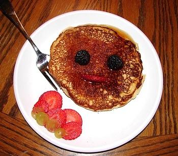 Beary_good_pancake