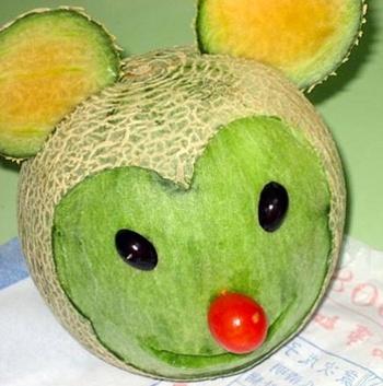 Fruit_mouse_2