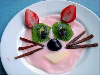 Fruity_kitty