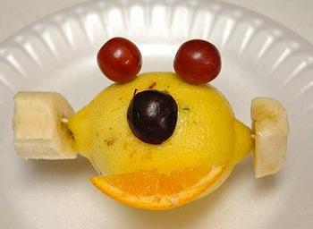 Happy_lemon_2