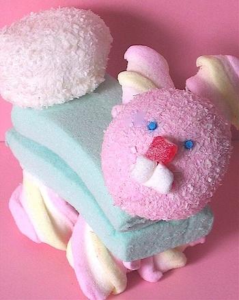 Marshie_the_bunny