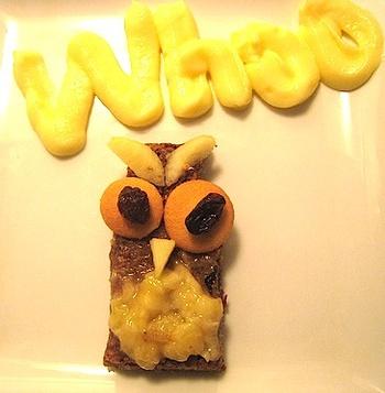 Owl_granola_bar
