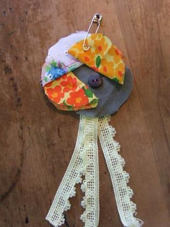 Tinyhappysewingbrooches