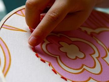 Annamariahornerembroidery
