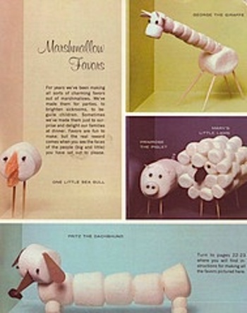 Kitchen_retro_marshmallow_food_1