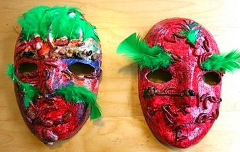 Mom_in_madison_masks_2