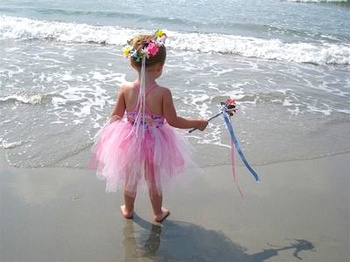 Craft Ideas Month  on Tutu How To   Things To Make And Do  Crafts And Activities For Kids