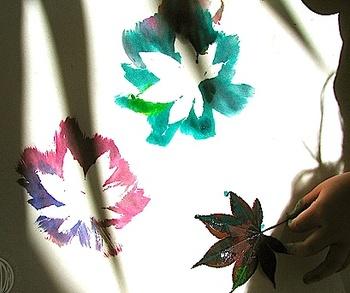 Secretagentjosephinewatercolors