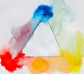 Colormixingtrianglee