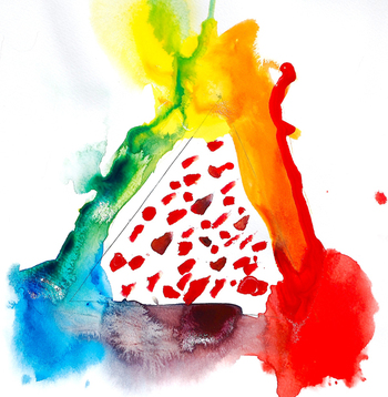 Colormixingtrianglej