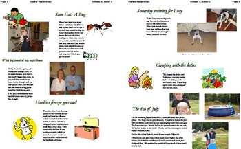 Lucystalesfamilynewspaper2