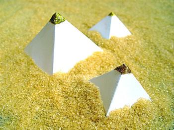 Fullcirclepyramids