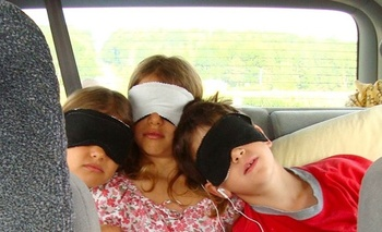 Mayamadesleepingmasks