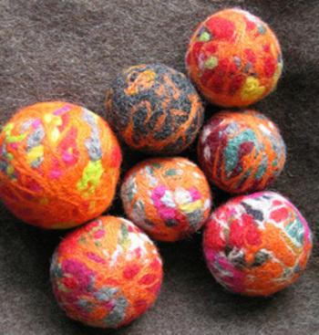 Turvidwoolball2