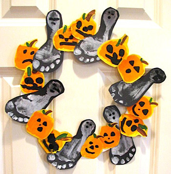 Ramblingshalloweenwreath