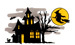 Halloween_haunted_house_3