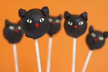 Bakerellablackcats