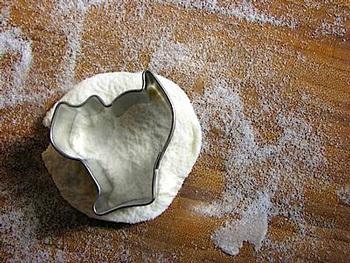 Scrumdillydomarshmallows1