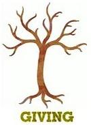 Chocolateonmycraniumgivingtree