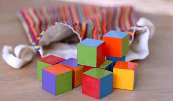 Fullcirclecolorblocks