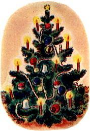 Christmas_tree_candles