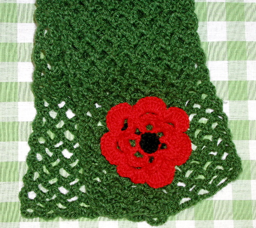 crochet head scarf on Etsy, a global handmade and vintage marketplace.