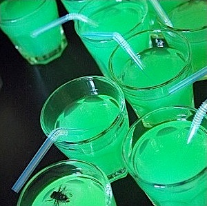 birthday party bugs things to make and do crafts and activities